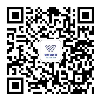 1596261746138643.jpg